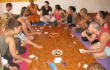 2009 to 2014 Ashtanga Led class 4 2012_alc5